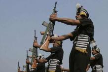 Lt Gen PR Kumar to be new Army DGMO
