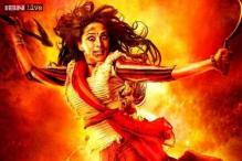 Good time for women in Bollywood, says Madhuri Dixit