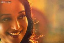 If you thought Madhuri Dixit is a great actress, you should listen to her singing voice