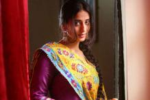 I don't worry about the box office numbers, says Mahie Gill