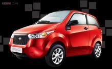 Mahindra Reva slashes e2o price by up to Rs 1.7 lakh