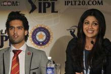 IPL Auction: Unmoved by controversy, IPL set to resume money business