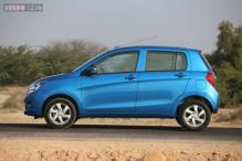 Maruti Suzuki Celerio review: The transmission makes all the difference