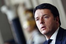Matteo Renzi set to become Italy's youngest Prime Minister