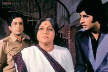 Has the quintessential Bollywood mother changed for the better?
