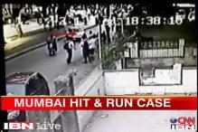 Mumbai hit-and-run: Accused out on bail, police await medical reports