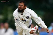 Saqlain could inspire West Indies spinners, says Miller