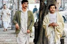 Revealed: The first look of Sushant Singh Rajput as 'Detective Byomkesh Bakshy'