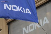 Nokia settles patent claims with HTC