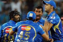 Looking to start afresh in IPL 7, says Pragyan Ojha