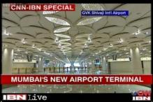 Operations to start from Mumbai's T2 terminal on Feb 12