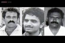 Opposition growing in TN to release of Rajiv case convicts: Congress