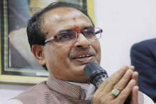 Order CBI probe into MPPEB scam, Congress tells CM