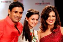 'Bigg Boss 7' contestant Sangram Singh engaged to Payal Rohatgi