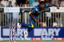 1st T20: Sri Lanka beat Bangladesh in last-ball thriller