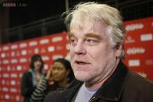 Oscar winning actor Philip Seymour Hoffman found dead in New York