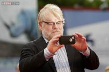 Four arrested in connection with drugs at actor Philip Seymour Hoffman's home: Report