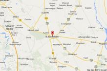 Postal inspector arrested for taking bribe of Rs 2,000