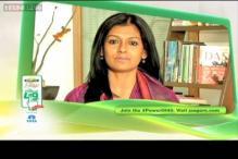Power of 49: Women are multi-taskers, says Nandita Das