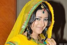 'Savdhaan India' is best opportunity to try something different: Pratyusha Banerjee