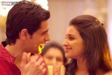 Hasee Toh Phasee: How Parineeti turned around Bollywood's stereotype of a mad scientist