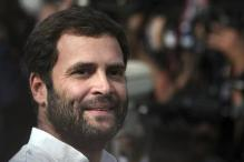 Congress to counter NaMo tea with RaGa milk: Report