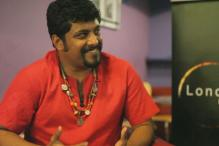 College fests keep independent music alive: Raghu Dixit