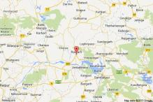 Raigarh police busts inter-state gang of armed robbers