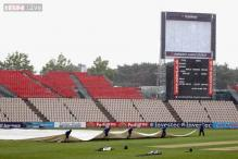 Australia's Test warm-up in South Africa cancelled
