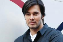 'Khatron Ke Khiladi' contestant Rajniesh Duggal shocked by bid-to-murder accusation