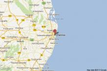 TN: TCS employee's body found in a decomposed state
