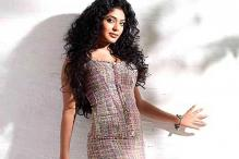 Rima Kallingal to play a journalist in her next?