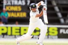 India ready to battle New Zealand in Tests: Rohit Sharma