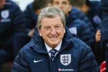 Southampton trio impress England manager Roy Hodgson