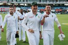South Africa dismiss ball-tampering allegations