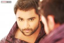 Sachiin Joshi to play Aditya's role in Telugu version of 'Aashiqui 2'