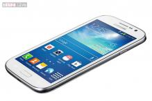 Samsung launches Galaxy Grand Neo in India at Rs 18,450