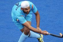 Sandeep Singh always ahead of Rupinder, Raghunath as penalty corner specialist: Jamie Dwyer