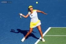 India win deciding doubles to beat New Zealand in Fed Cup