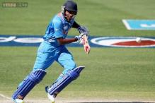 India beat West Indies by 46 runs to finish fifth in U-19 World Cup