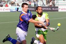 Delhi Waveriders eying revenge against Ranchi Rhinos in Hockey India League