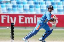 U-19 WC quarters: Defending champions India knocked out of the tournament by England