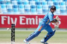 As it happened: India vs England, U-19 World Cup quarter-finals