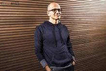 Satya Nadella's first letter to employees as Microsoft's CEO