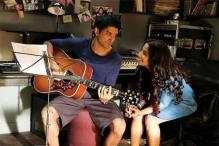 Bollywood Friday: Whose side are you on? Farhan's or Vidya's in 'Shaadi Ke Side Effects'?