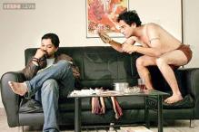 'Shabdo' review: Discuss this film with mates in your next 'adda' session