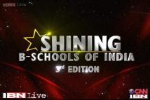 Shinning B-Schools of India: Lal Bahadur Shastri Institute of Management- LBISM, Delhi