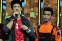 Mumbai boy Shyam Yadav wins 'Dance India Dance 4'