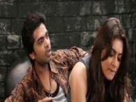 Is Nayantara the reason behind Simbu and Hansika Motwani's breakup?