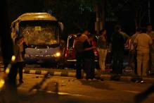 Singapore: Bus driver cleared of fatal accident in Little India riots
